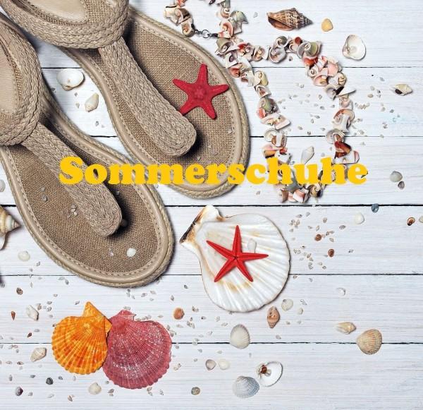 sandals-1578198_1280