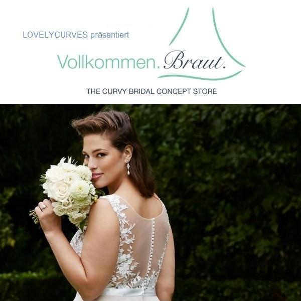 Vollkommen-Braut