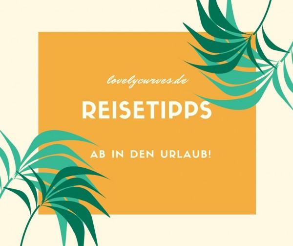 Simple-Image-Bordered-Spring-Break-Promotion-Facebook-Post-17