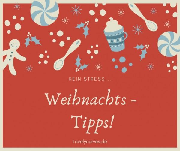 Weihnachtliche-Tipps