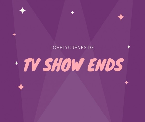 Tv-Show-ends-1