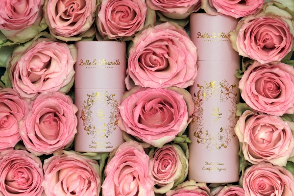 Belle-Fleurelle-Body-Products-RosesH2aw5Z9bRUQFH