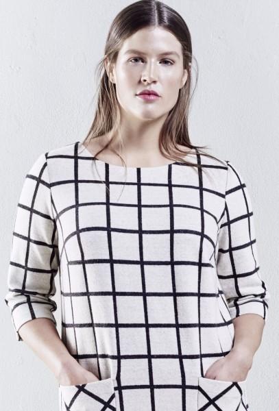 Kleid Desin66