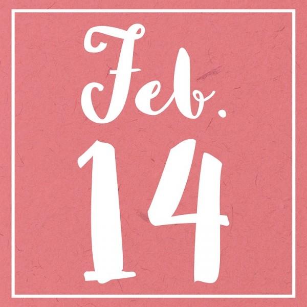 valentines-day-2012274_960_720