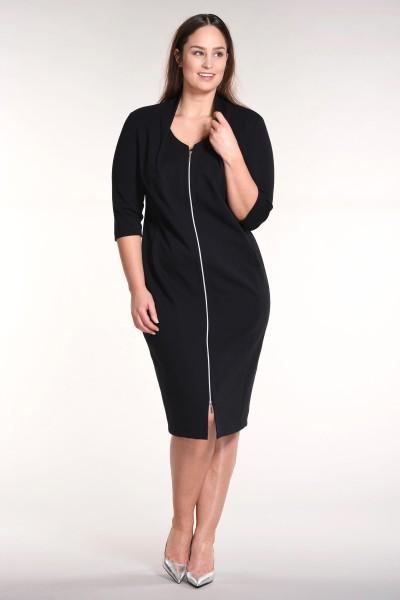 Kleid Wero72